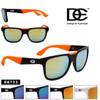 Bulk California Classics Sunglasses - Style #DE733