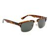 Unisex Sunglasses Wholesale - Style # 836 Tortoise
