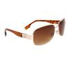Wholesale DE™ Designer Eyewear - Style # DE151 Tortoise/Gold