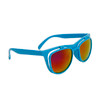 Flip Up California Classics Sunglasses by the Dozen 8093 Blue