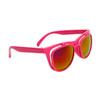 Flip Up California Classics Sunglasses by the Dozen 8093 Pink