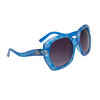 Women's Wholesale Fashion Sunglasses - Style # DE5073 Blue