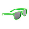 Wholesale California Classics Sunglasses - Style #8041 Green