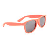 Wholesale California Classics Sunglasses - Style #8041 Orange