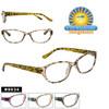 Women's Reading Glasses