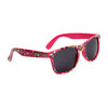 California Classics Sunglasses 8076 Pink