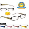 Reading Glasses R9057