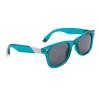 Wholesale California Classics 8091 Turquoise