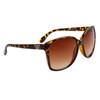 DE™ Designer Sunglasses DE5036 Tortoise