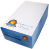 Convenient CTS Display Box with Every Dozen