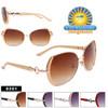 Women's Fashion Sunglasses 8201