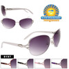 Wholesale Women's Sunglasses 8197