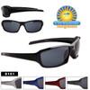 Cheap Wholesale Sunglasses 8151