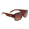 DE™ Wholesale Sunglasses - DE5032 Tortoise