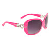 Diamond™ Eyewear DI6008 Pink