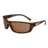 Wholesale Sport Sunglasses for Men XS7008 Tortoise
