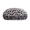 Animal Print Hard Cases AC4003 White/Black