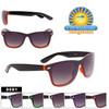 Wholesale California Classics - Style #8081