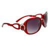 Women's Designer Sunglasses in Bulk - 8226 Maroon