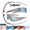 Xsportz™ Men's Sunglasses by the Dozen - Style #XS7002