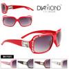 Bulk Rhinestone Fashion Sunglasses - DI151