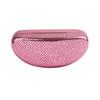 Sunglass Hard Cases Wholesale - AC4005 Rose
