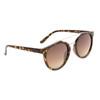 Wholesale Sunglasses - Style #852 Tortoise