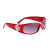 DE™ Wholesale Designer Sunglasses - Style #DE161 Red