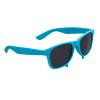 Wholesale California Classics Style - #8130 Blue