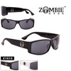 Men's Designer Zombie Eyes™ Sunglasses Wholesale - Style #Z1010