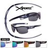 Xsportz™ Sports Sunglasses Wholesale - Style #XS619