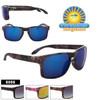 Camouflage Unisex Sunglasses - Style #6086