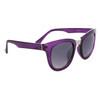 Retro Sunglasses - Style #6121 Purple