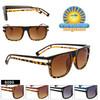 Retro Sunglasses - Style #6095