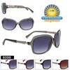 Fashion Sunglasses - Style #6099