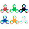 Wholesale Fidget Spinners FS-A LED (12 pcs)