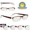 Reading Glasses Wholesale - R9085