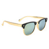 Wholesale Kid's Soho Sunglasses - Style #8234 (Assorted Colors) (12 pcs.)