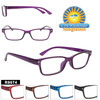 Reading Glasses in Bulk - R9074