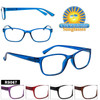 Reading Glasses by the Dozen - R9067