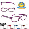 Reading Glasses in Bulk - R9069