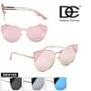 Bulk Women's DE™ Designer Eyewear - Style #DE5102