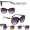 Diamond™ Eyewear Fashion Sunglasses - DI6018