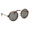 Wholesale Sunglasses - Style #6159 Tortoise