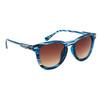DE™ Fashion Sunglasses - Style #DE5093 Blue