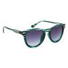 DE™ Fashion Sunglasses - Style #DE5093 Green