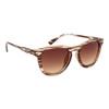 DE™ Fashion Sunglasses - Style #DE5093 Brown