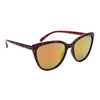 Fashion Sunglasses Wholesale - Style #6138 Red with Revo