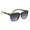 DE™ Fashion Sunglasses - Style #DE5096 Green