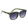 DE™ Fashion Sunglasses - Style #DE5096 Green